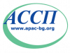 АССП е против нови счетоводни стандарти за малки и средни предприятия