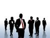 Новият Закон за счетоводството на ИДЕС или лобизъм в 12 без 10