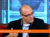 Одиторът Пламен Донев: Малките предприятия не следва да подлежат на задължителен одит