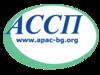 Новини от гилдията: ИДЕС и АССП с обща позиция по новия Закон за счетоводството
