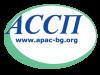 Две счетоводни предприятия се присъединиха към АССП през месец май