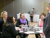 Три счетоводни компании от София, Пловдив и Ботевград се присъединиха към АССП