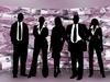 Адвокати, лекари и звезди от шоубизнеса с неплатени данъци