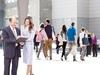 Съставителите на годишните финансови отчети ще се вписват в данъчните декларации на предприятията за 2016 г.