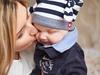 Определянe на обезщетението за майчинство за първата година