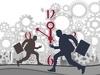 Промени в Наредбата за работното време, почивките и отпуските