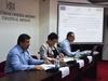 Единна входна точка за подаване на годишни финансови отчети в НСИ, НАП и АВ (ТР)