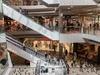 Данъчни влизат във всеки МОЛ и търговски обект в София и Югозападна България