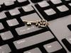 Мерки за счетоводителите срещу хакерски атаки и компютърни вируси