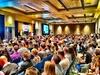 """Безплатeн семинар на НАП """"Данъци и осигуряване 2019"""""""