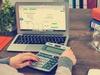 Относно софтуерите за управление на продажбите и декларирането им в НАП