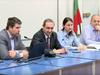 На 13 декември: Безплатен семинар на НАП за данъците, осигуряването и изискванията в Наредба Н-18 за 2020 г.