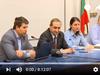 """ВИДЕО: Семинар на НАП """"Данъци, осигуряване и Наредба Н-18 за 2020 г."""""""