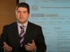 Семинар на НАП: Данъци и осигуряване 2021 г. (видео)