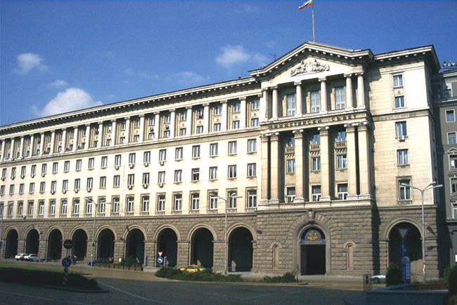 Публикуван е месечният обзор за развитието на българската икономика