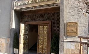 В своята пролетна макроикономическа прогноза Европейската комисия очаква растежът на българската икономика да остане стабилен