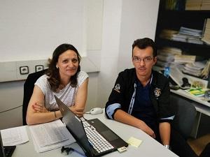 Близо 300 души се възползваха от българо-германските консултационни дни в Пловдив