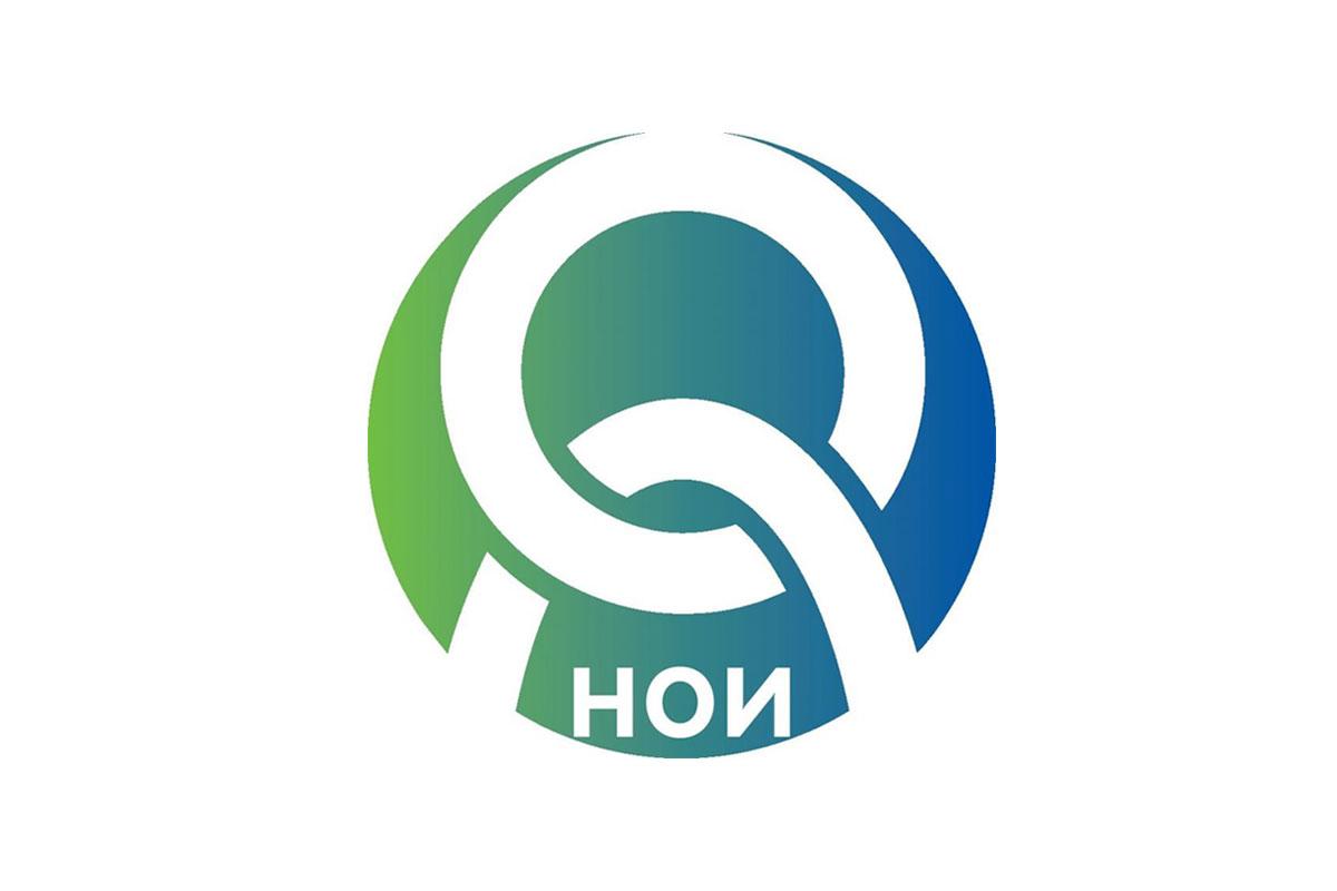 Експерти от НОИ и полския Институт за социално осигуряване обсъдиха защитата на личните данни на онлайн среща