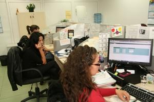 Над 80 процента от обажданията в Контактния център на НОИ през 2019 г. поставят въпроси за болнични и пенсии