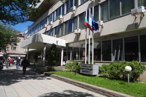Среден осигурителен доход за страната за месец август 2017 г.