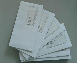 НОИ изпраща над 81 000 уведомителни писма на бъдещи пенсионери