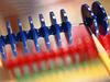 Актуализация на калкулаторите за заплати