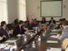 МВФ: финансовата система в страната е стабилна и не представлява риск за публичните финанси