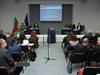 Министър Владислав Горанов: ще кандидатстваме за Еврозоната, когато сме готови