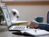 Онлайн резервации ще улесняват клиентите на НОИ в София