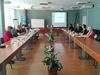 НОИ проучва чешкия опит в медицинската експертиза на работоспособността