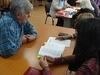 НОИ прилага по-благоприятния вариант на методика за изчисление на пенсиите на новите пенсионери