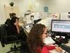 Клиентите ползват Контактния център на НОИ предимно по въпроси за болнични и майчинство