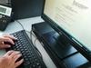 Заявление за безработица се подава и по електронен път