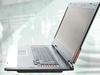 Ред за подаване към НОИ на документи за парично обезщетение за безработица по електронен път
