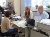 360 пенсионни консултации предоставиха български и германски експерти в София