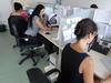 НОИ открива гореща телефонна линия за въпроси относно осигурителните права при безработица