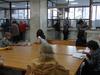 Удълженият срок на инвалидните пенсии във връзка с извънредното положение изтича на 13 юли т.г., като пенсиите са изчислени до тази дата