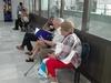 НОИ изплаща преизчислените пенсии от 7 юли