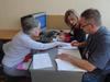 НОИ организира пенсионни консултации