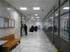 Надзорният съвет на НОИ утвърди промени в подзаконови нормативни актове