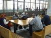 Българските пенсионери в Турция са задължени да подават декларации за живот два пъти в годината