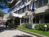 Споразумение за социална сигурност между България и Квебек е в сила от началото на септември