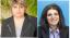 Промени в социалното осигуряване и ЗДДФЛ с лектори Катя Кашъмова и Евгения Попова