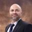 Лизинг – практически аспекти на промените в счетоводното отчитане и данъчното третиране по ЗКПО