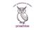 Интерактивен курс - Трудови правоотношения. Лични данни и трудово досие