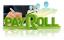 ТРЗ – Обработка на възнаграждения. Осигуровки и обезщетения