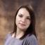 Русе: Осигурително законодателство - актуална практика и промени 2020
