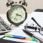 Система за финансово управление и контрол в учебните заведения – прилагане, задължения и практики.