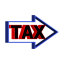Новото данъчно законодателство - 2020г. Въпроси по годишното счетоводно и данъчно приключване на 2019г.