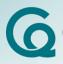 """Двудневен семинар """"Нормативни промени в трудовото и осигурителното законодателство през 2020 г."""", гр. Смолян"""